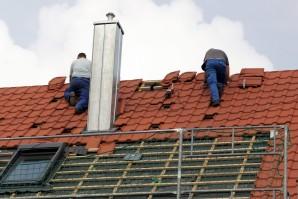 La rénovation de toiture à moindre coût, c'est possible !