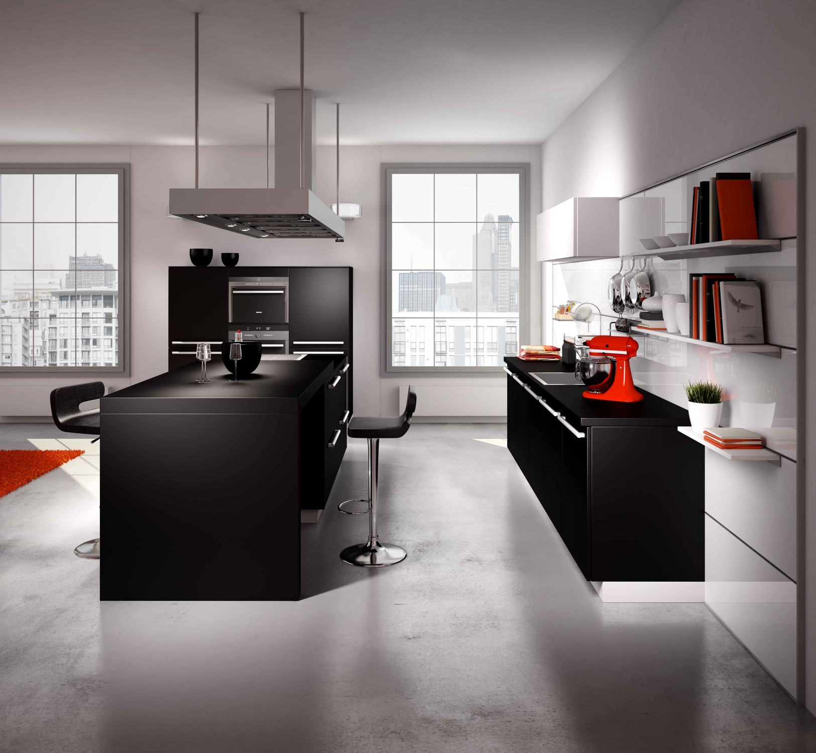 comment choisir le meilleur cuisiniste blog. Black Bedroom Furniture Sets. Home Design Ideas