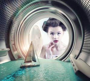Comment nettoyer sa machine à laver ?