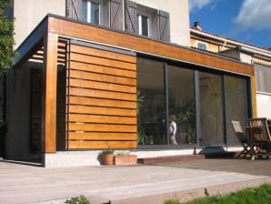 Quel chauffage pour une extension de maison ?