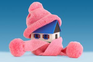Comment préparer sa maison pour l'hiver ? Nos conseils