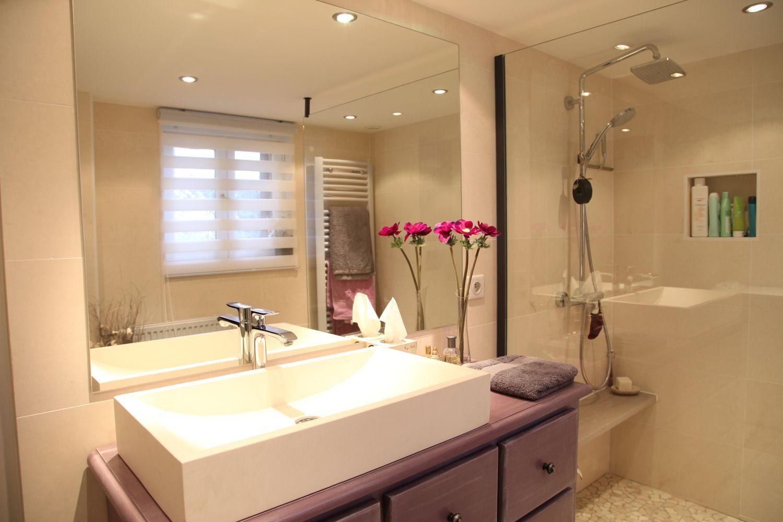 L 39 art de m tamorphoser une salle de bains blog - Tableau decoratif pour salle de bain ...