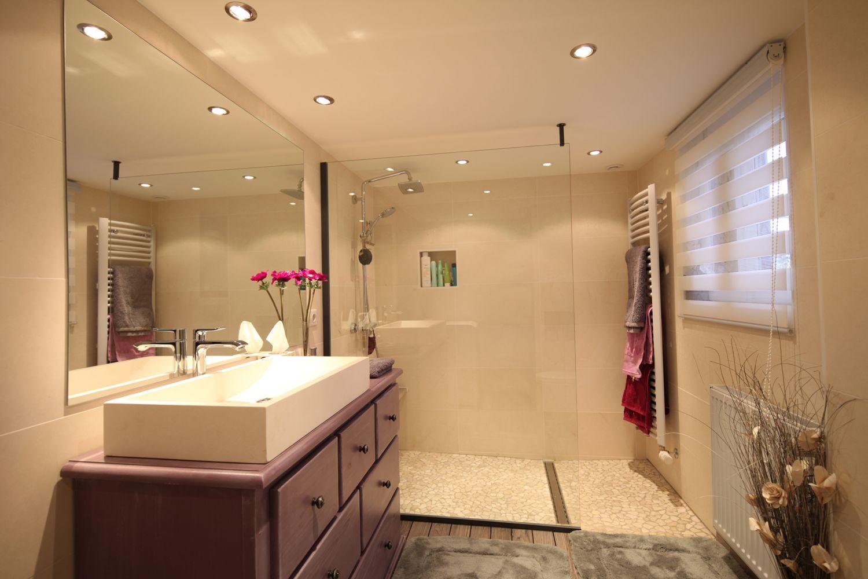 L 39 art de m tamorphoser une salle de bains blog for Salle de bain 6m2 rectangulaire