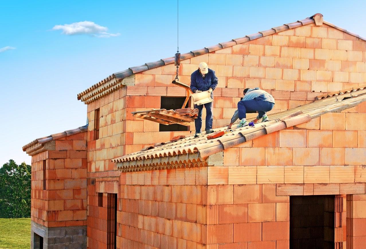 Constructeurs de maisons neuves les tendances 2014 for Prix des construction maison neuve