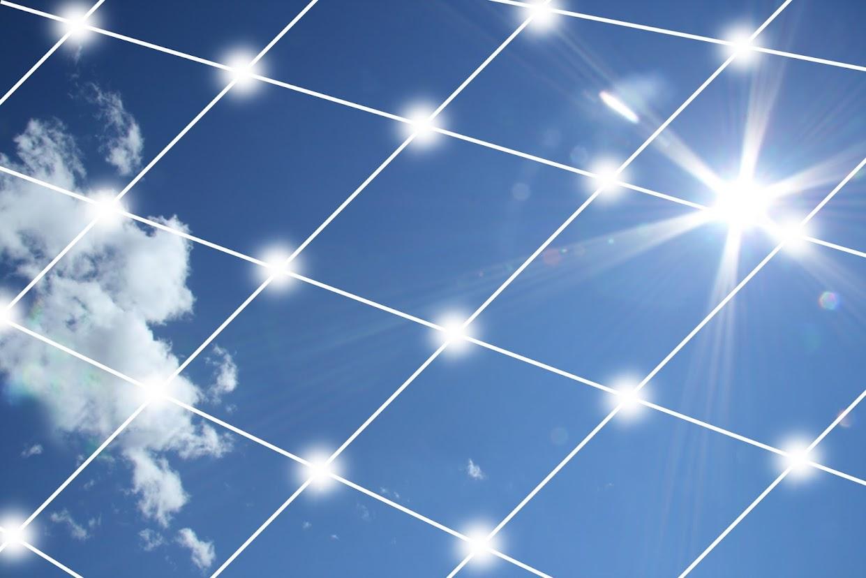 les panneaux solaires sont ils encore rentables blog