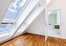 comment nettoyer sa machine laver blog. Black Bedroom Furniture Sets. Home Design Ideas