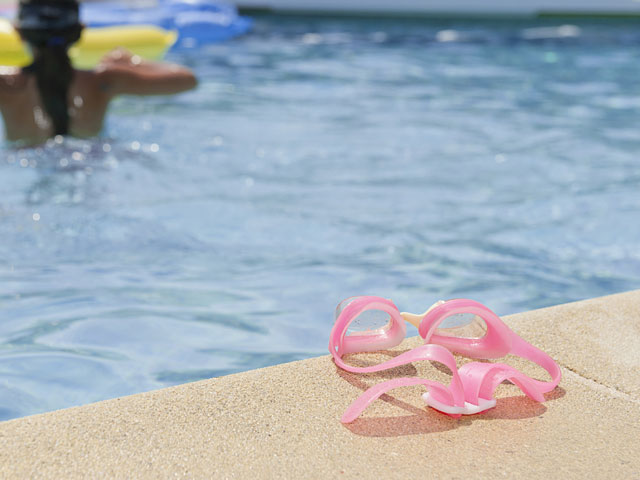 Chauffage pour piscine quelle solution adopter blog for Calcium plus pour piscine