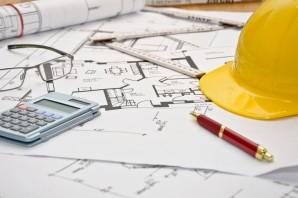 Les prix au mètre carré des principaux travaux de rénovation de l'intérieur