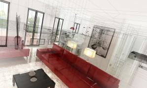 Les étapes essentielles d'une rénovation de maison