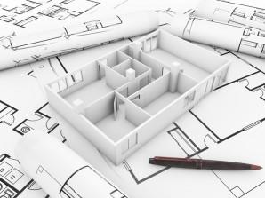 Coût pour un appartement de 50 m2 à rénover intégralement