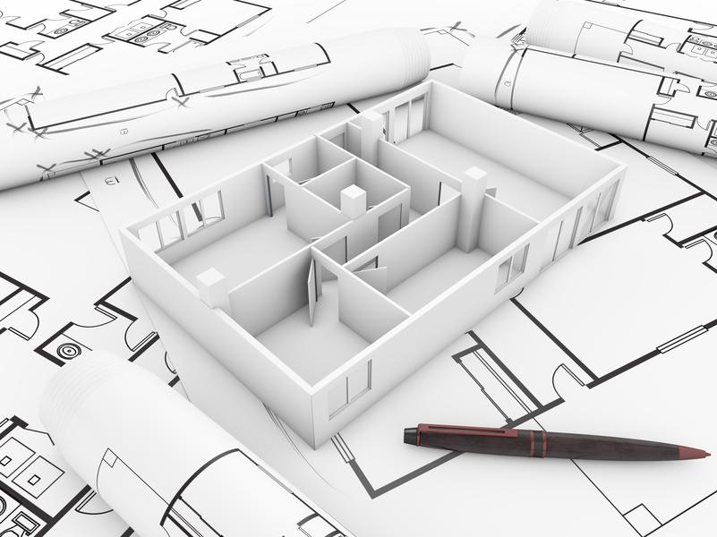 Cout Pour Un Appartement De 50 M2 A Renover Integralement Blog