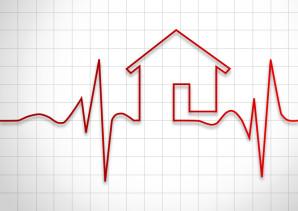 Le prix des travaux pour une maison en bonne santé