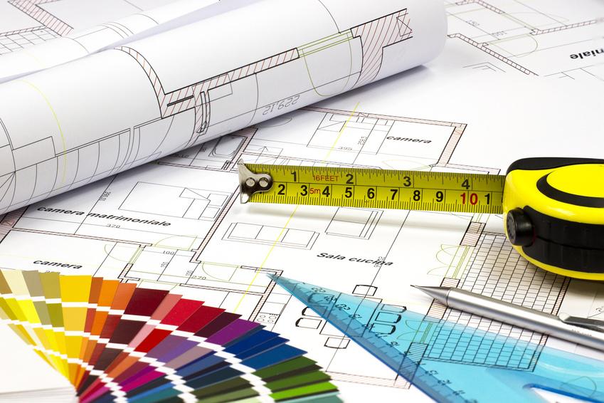 Les clés de la rénovation : budget et planification