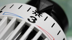 Chauffage : comment réduire la facture ?