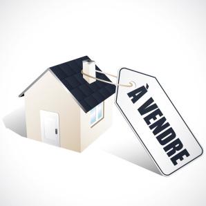Achat d'une maison : les pièges à éviter pour la rénovation