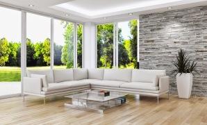 Remplacement de fenêtres : le bon rapport qualité-prix