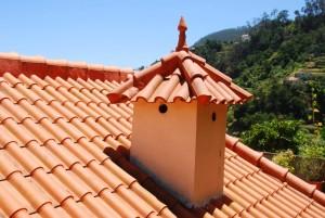 Couverture toiture CMP
