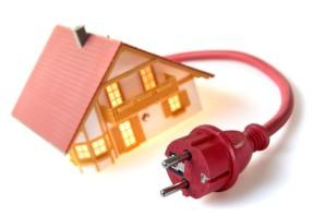 Rénovation électrique : ce qu'il faut savoir !