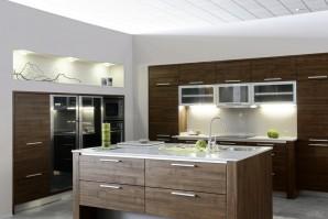 Aménager une cuisine ouverte