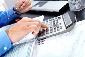 Quels sont les travaux éligibles au crédit d'impôt en 2018 ?