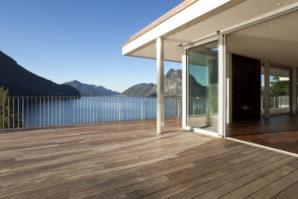 Étanchéité de terrasse : Comment bien procéder ?