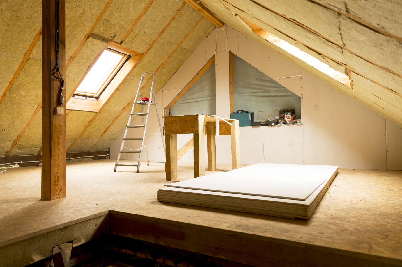 meilleur isolant pour combles id es d coration id es d coration. Black Bedroom Furniture Sets. Home Design Ideas
